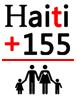 Haiti155