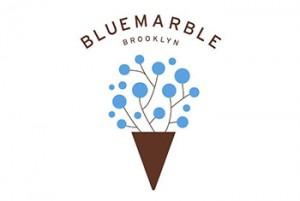 fa_blue-marble-350x235
