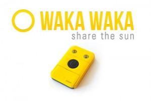 fa_waka-wake-350x235