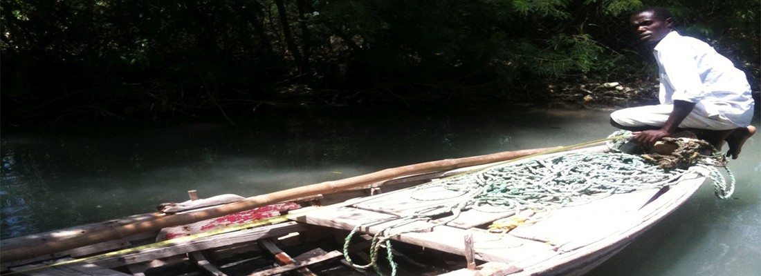 Fisherman-header-1100x500