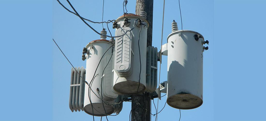 electricity-still5