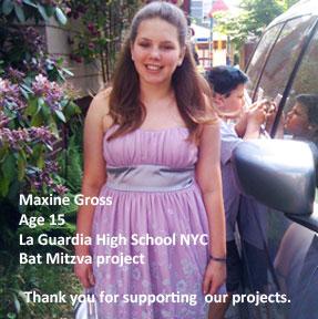 Maxine-Gross2